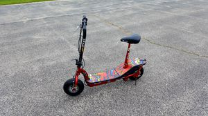 EZip 450 Scooter 24v for Sale in Campbellsport, WI
