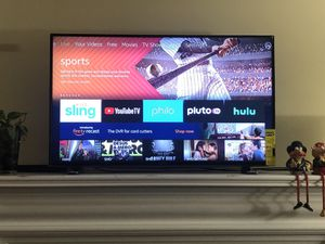 TV LED 39 inch insignia for Sale in Lilburn, GA