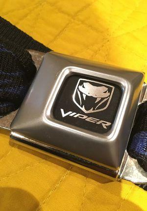 Dodge Viper for Sale in Dale City, VA