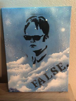 Crazy Custom Art! for Sale in Phoenix, AZ
