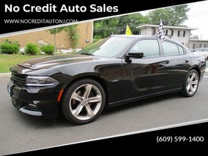 2018 Dodge Charger for Sale in Trenton, NJ
