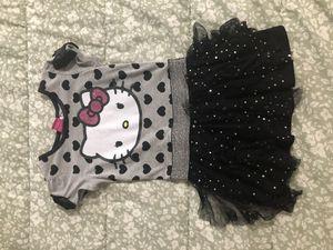 Hello Kitty Dress for Sale in Fair Lawn, NJ