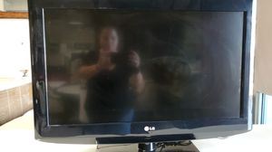 """32"""" TV-MONITOR for Sale in North Las Vegas, NV"""
