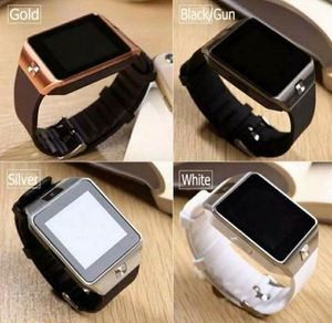 SMARTWATCHS for Sale in Odessa, TX