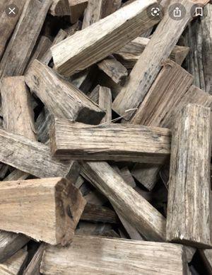 Free firewood for Sale in Lemon Grove, CA