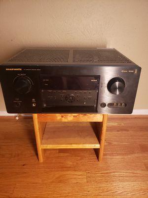 Marantz SR8002 for Sale in Mesquite, TX