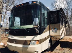 2011 Holiday Rambler Endeavor 43PKQ 43' Class A Diesel Pusher Sleeps 6 C60969 for Sale in Baltimore, MD