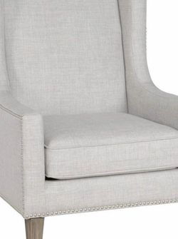 Wingback Chair for Sale in Carson,  CA