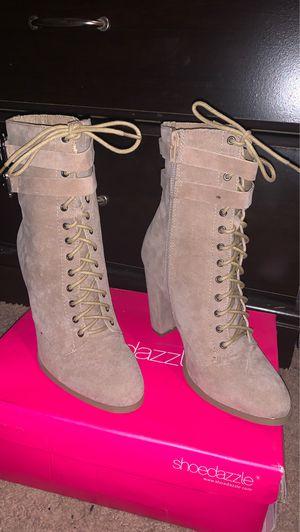 Shoedazzle Heels for Sale in Philadelphia, PA