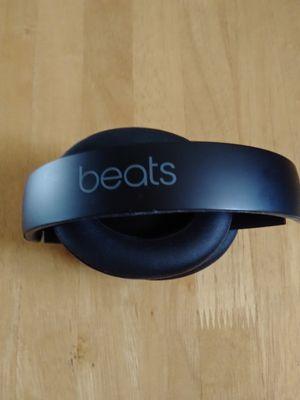 Beats wireless studio for Sale in Layton, UT
