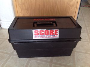 Tool box for Sale in North Las Vegas, NV