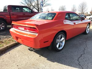 Dodge, Cadillac, KIA STINGER! for Sale in Camden, NJ