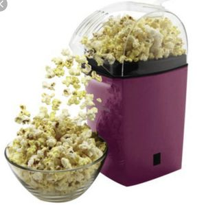 HOT AIR POPCORN POPPER for Sale in Arlington, VA
