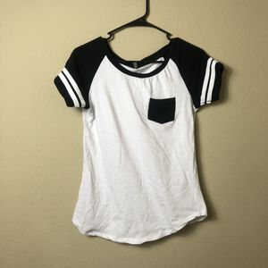 Baseball Tee for Sale in El Paso, TX