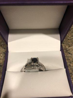 Jewelry for Sale in Menifee, CA