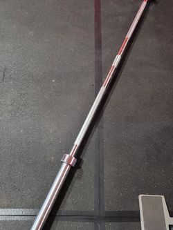 Barbell Olympic for Sale in Fresno,  CA