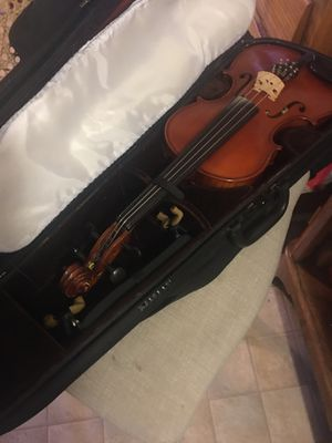 Violin for Sale in Eatontown, NJ
