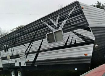 Rv for Sale in Houston,  TX