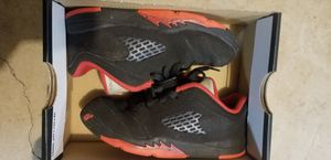 Boys Jordan shoes for Sale in Brooks, OR