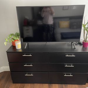 Drawer for Sale in Hollywood, FL