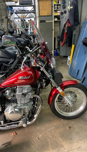 Honda for Sale in Millville, NJ