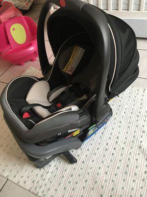 Graco car seat! for Sale in Phoenix, AZ