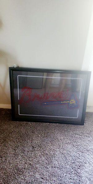 Atlanta Braves for Sale in Tempe, AZ