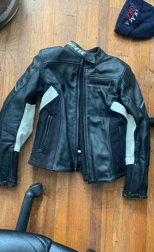 Motorcycle Gear Need Gone ASAP!! for Sale in South San Francisco, CA