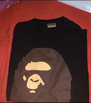 bape T for Sale in Los Angeles, CA