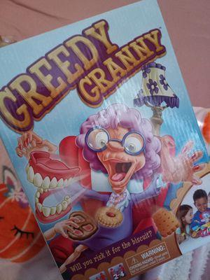 Kids game for Sale in Riverside, CA