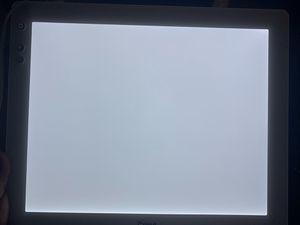 Cricut BrightPad for Sale in Fort Worth, TX