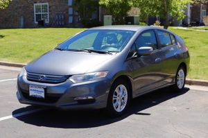 2011 Honda Insight for Sale in Irvine, CA
