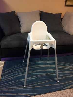 Kids chair for Sale in North Potomac, MD