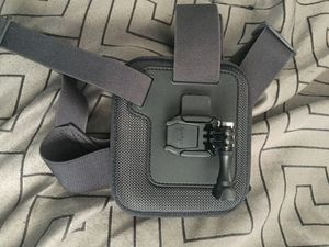 GoPro chest mount for Sale in St. Petersburg, FL