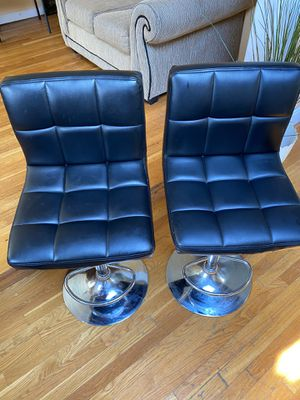 "Two 24"" Stools for Sale in Stoneham, MA"