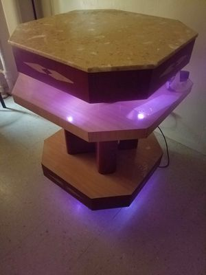 UV Nail & Toe technician Dryer Station for Sale for sale  Brooklyn, NY