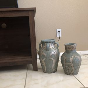 Decor Pots for Sale in Valley Home, CA