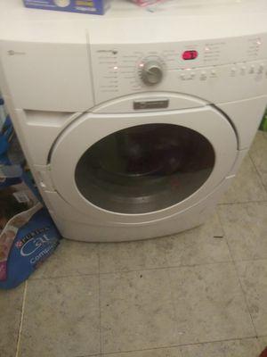 Maytag washer for Sale in Cincinnati, OH