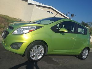 Chevy spark 2013 for Sale in Azusa, CA