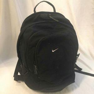 Nike backpack for Sale in Springdale, AR