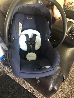 Maxi-Cosi car seat for Sale in Yakima, WA