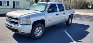 2011 Chevy Z71 4x4 for Sale in Greenville, SC