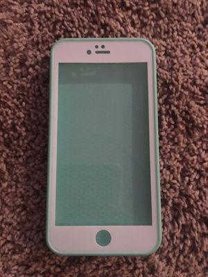 iPhone 6 Plus case for Sale in Aurora, NE