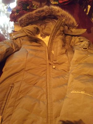 Kids winter coat for Sale in Fort Washington, MD