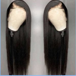 20 inch Brazilian Straight 13x4 Lace Frontal Wig for Sale in Silver Spring, MD