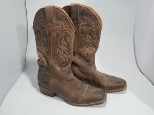 Shyanne Boots Size 9 for Sale in San Bernardino, CA
