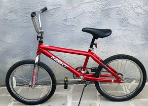 "$ 65.00 20"" inch Boy's Bike for Sale in Kingsburg, CA"