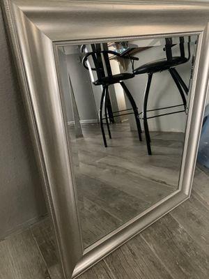 Chrome Mirror for Sale in La Quinta, CA