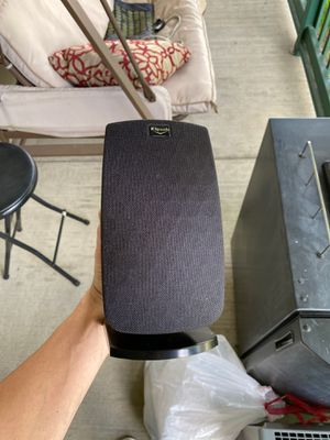 Klipsch Speakers for Sale in Vancouver, WA