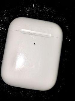 Apple Air pods 1st gen for Sale in Philadelphia,  PA